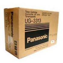 PANASONIC UG-3313G TONER