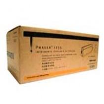TEKTRONIX 006R90306 HI-CAPACITY YELLOW TONER CARTRIDGE
