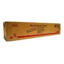 Fuji Xerox 106R00669 MAGENTA TONER CARTRIDGE
