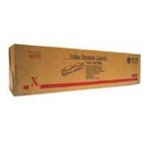 Fuji Xerox 106R00670 YELLOW TONER CARTRIDGE