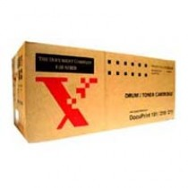 XEROX CT350103 PRINT CARTRIDGE