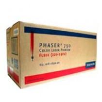 TEKTRONIX 016-1840-00 FUSER 220V