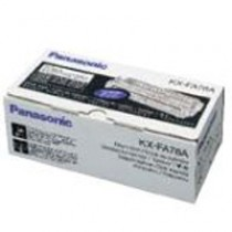 PANASONIC KX-FA78 DRUM