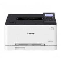 Canon imageCLASS LBP611Cn 彩色雷射打印機
