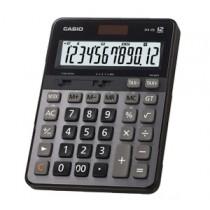 卡西歐 DS-2B 桌面型計數機 (12位)