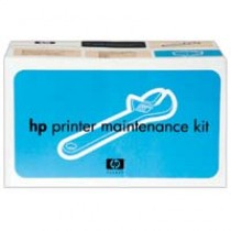 HP C8058A 220V MAINTENANCE KIT FOR LJ 4100