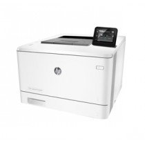 HP T0L49A LASERJET PTO MFP M26A PRINTER