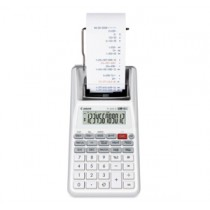 佳能 P1-DHV3 G 列印出紙計數機 (12位)