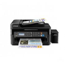 Epson CISS L565 Printer
