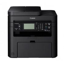 Canon imageCLASS MF249dw  多合一雷射打印機