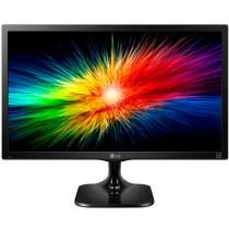 "LG 19.5"" WLED Monitor 20M47D"