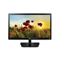 "LG 21.5"" WLED Monitor 22MP47HQ"