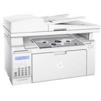 HP G3Q59A LASERJET PRO MFP M130FN PRINTER