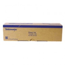 TEKTRONIX 016-1533-00 TRANSFER KIT