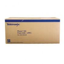 TEKTRONIX 016-1535-00 FUSER 220V & FUSER ROLL