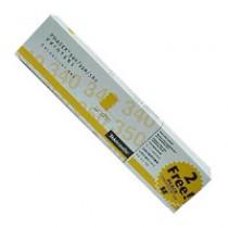 TEKTRONIX 016-1761-00 HI-CAPACITY 黃色墨水匣 5/2 COMBO PACK