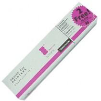 TEKTRONIX 016-1826-00 HI-CAPACITY 洋紅色墨水匣 5/2 COMBO PACK