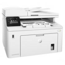 HP G3Q74A LASERJET PRO MFP M227SDN PRINTER