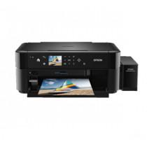 Epson CISS L850 Printer