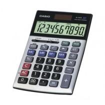 卡西歐 JS-10TS 桌面型計數機 (10位)