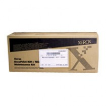 XEROX 109R487 MAINTENANCE KIT