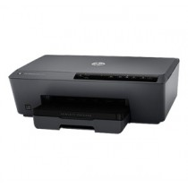 HP E3E03A OFFICEJET PRO 6230 PRINTER
