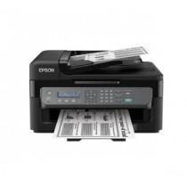Epson WF-M1561 A4 Mono 4 in 1 Inkjet Printer