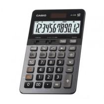 卡西歐 JS-20B 桌面型計數機 (12位)