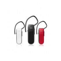 JABRA CLASSIC (ENGLISH VG) - BLACK