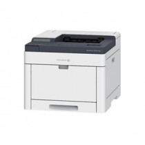 Fuji Xerox DocuPrint CP315dw A4 Colour Laser Printer