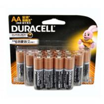 金霸皇鹼性電池  2A (18粒裝)