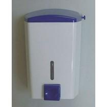 洗手肥皂液機 一公升容量