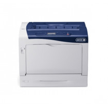 Fuji Xerox Phaser 7100N A3 Colour Laser Printer