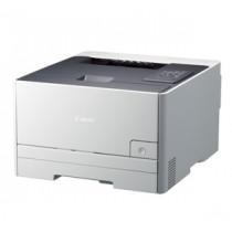 Canon imageCLASS LBP7110Cw 彩色雷射打印機