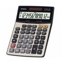 卡西歐 DJ-220D 桌面型計數機 (12位)