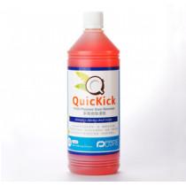 QuicKick 多用途除漬劑 (1L)