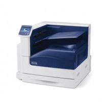 Fuji Xerox Phaser 7800DN A3 Colour Laser Printer