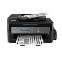 Epson CISS M205 Printer