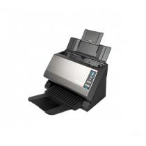 Fuji Xerox DocuMate 4440 Scanner