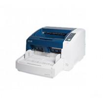 Fuji Xerox DocuMate 4799 Scanner