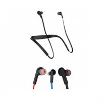 JABRA HALO SMART - RED
