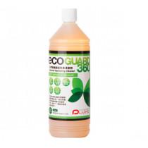 ecoGUARD 360 天然極速殺菌除臭清潔劑 (1L)