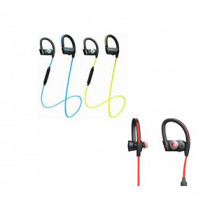 JABRA SPORT PACE - RED
