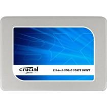 """Crucial SSD BX200 2.5"""" SATA III 6GB/s SSD 480GB"""