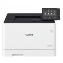 Canon imageCLASS LBP654Cx 彩色雷射打印機