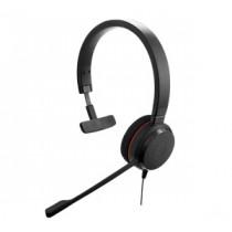 Jabra Evolve 20 Mono Headset