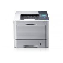 Samsung ML-4510ND 黑白鐳射打印機