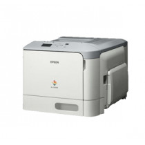 Epson AcuLaser C300N Color Network Laser Printer