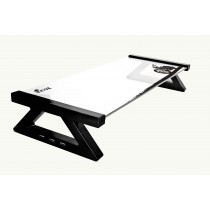 INNOZ G100-HS COMPUTER MONITOR STAND (WITH 3 USB PORT)