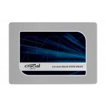 """Crucial SSD MX300 2.5"""" SATA III 6GB/s SSD 525GB"""